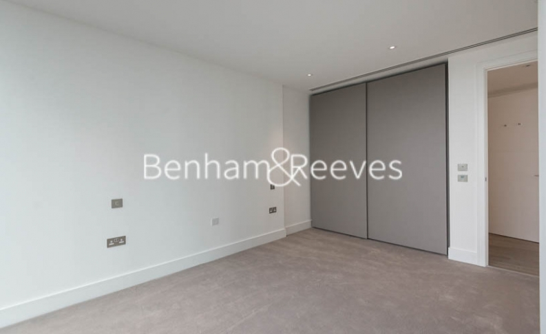 2 bedroom(s) flat to rent in City Road, Islington, EC1V-image 9
