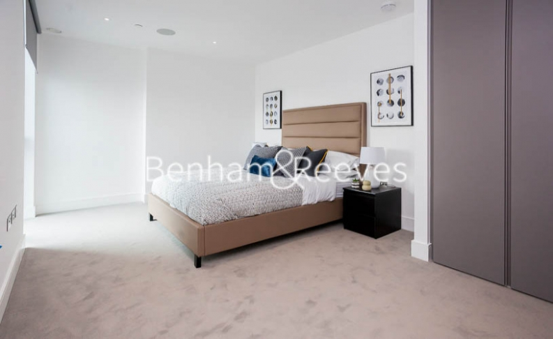 1 bedroom(s) flat to rent in City Road , Shoreditch, EC1V-image 6