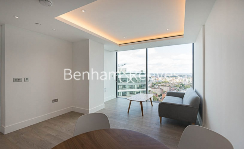 2 bedroom(s) flat to rent in Bollinder Place, Shoreditch, EC1V-image 1