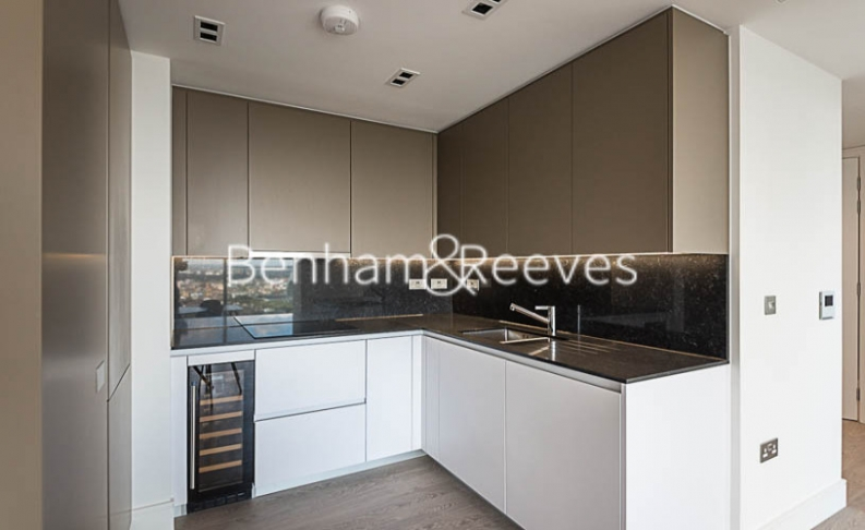 2 bedroom(s) flat to rent in Bollinder Place, Shoreditch, EC1V-image 2