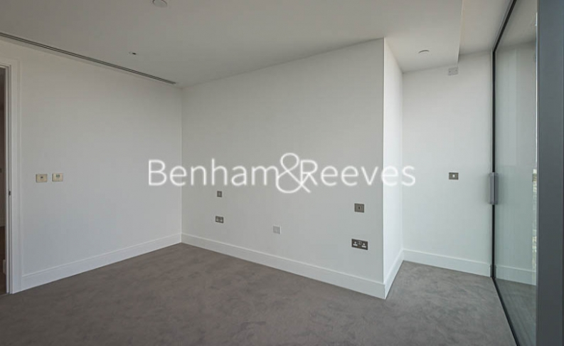2 bedroom(s) flat to rent in Bollinder Place, Shoreditch, EC1V-image 3