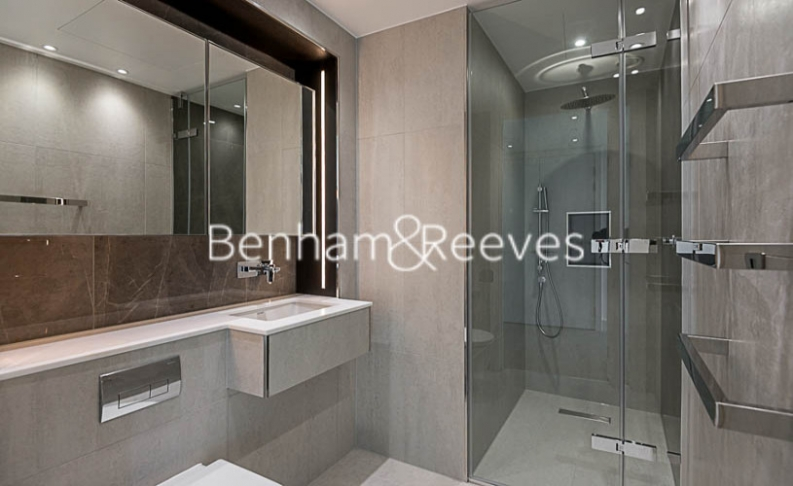 2 bedroom(s) flat to rent in Bollinder Place, Shoreditch, EC1V-image 4