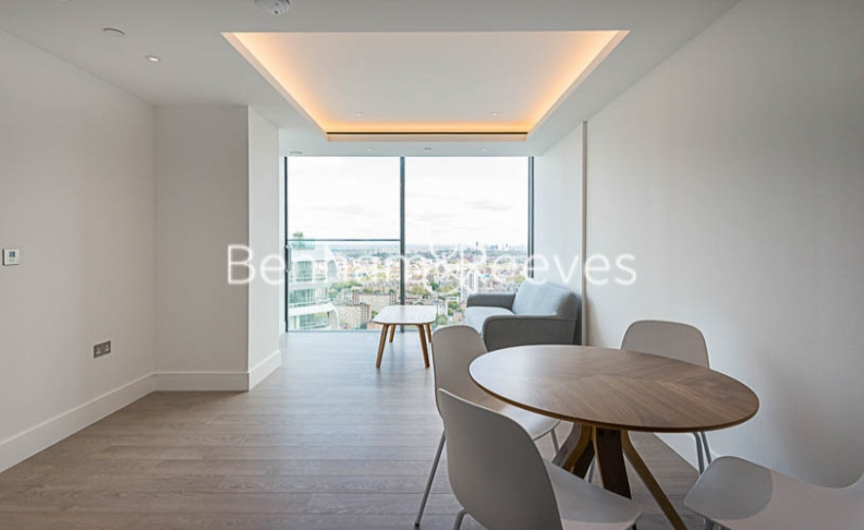 2 bedroom(s) flat to rent in Bollinder Place, Shoreditch, EC1V-image 5