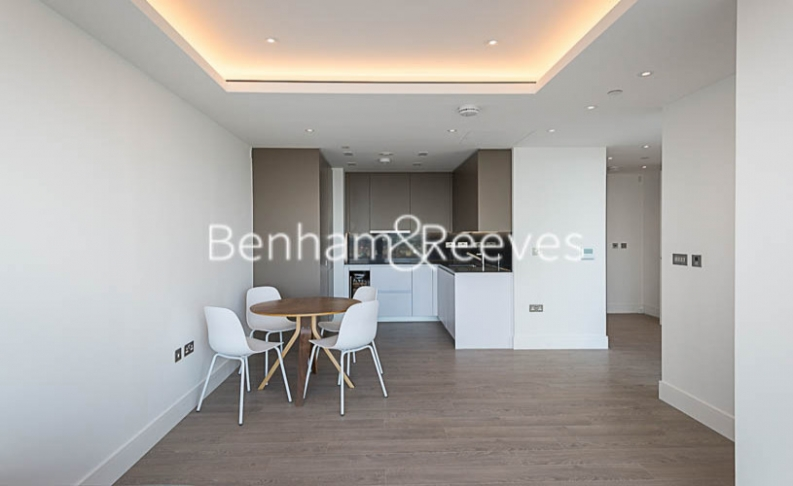 2 bedroom(s) flat to rent in Bollinder Place, Shoreditch, EC1V-image 6
