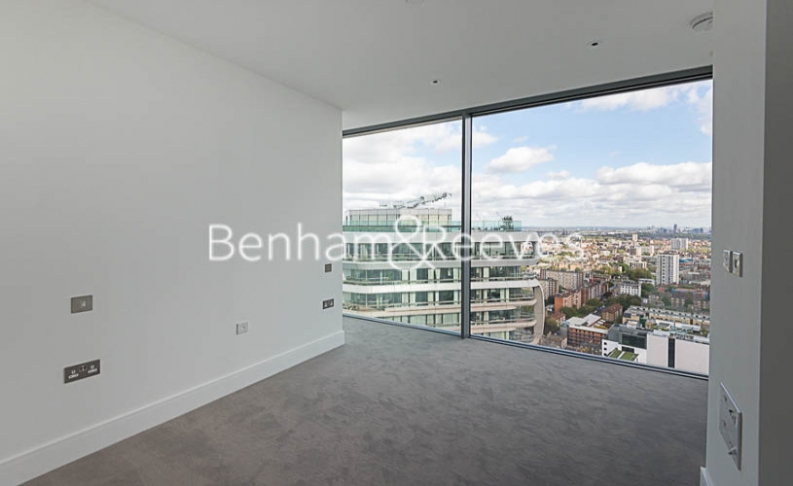 2 bedroom(s) flat to rent in Bollinder Place, Shoreditch, EC1V-image 7