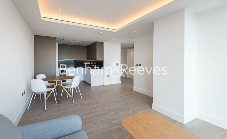 2 bedroom(s) flat to rent in Bollinder Place, Shoreditch, EC1V-image 8