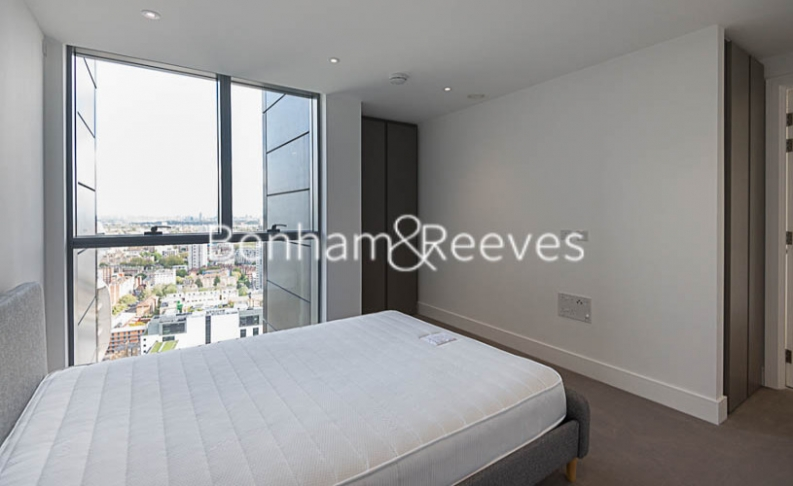 2 bedroom(s) flat to rent in Bollinder Place, Shoreditch, EC1V-image 9
