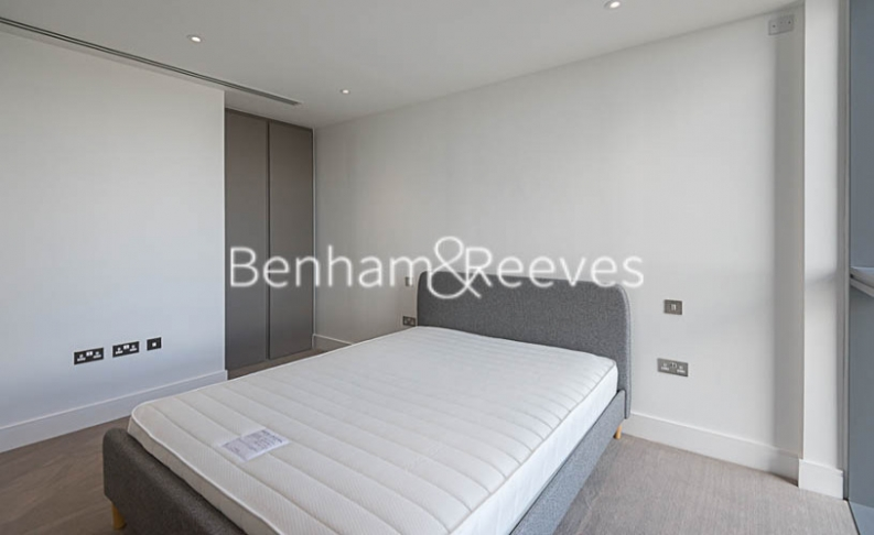 2 bedroom(s) flat to rent in Bollinder Place, Shoreditch, EC1V-image 10