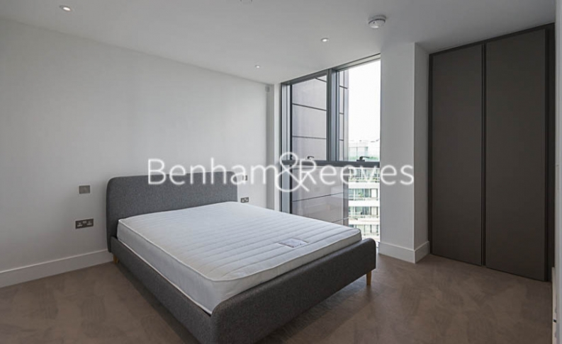 2 bedroom(s) flat to rent in Bollinder Place, Shoreditch, EC1V-image 11