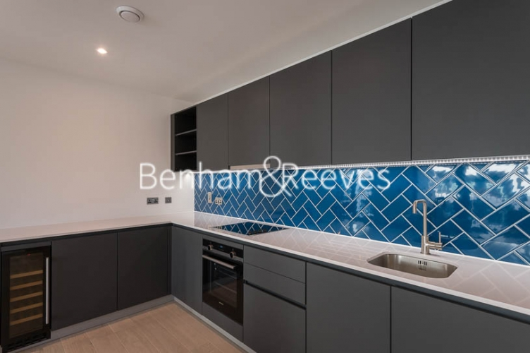 2 bedroom(s) flat to rent in Gorsuch Place, Shoreditch, E2-image 2