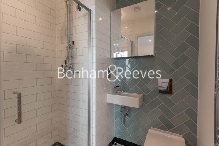2 bedroom(s) flat to rent in Gorsuch Place, Shoreditch, E2-image 5