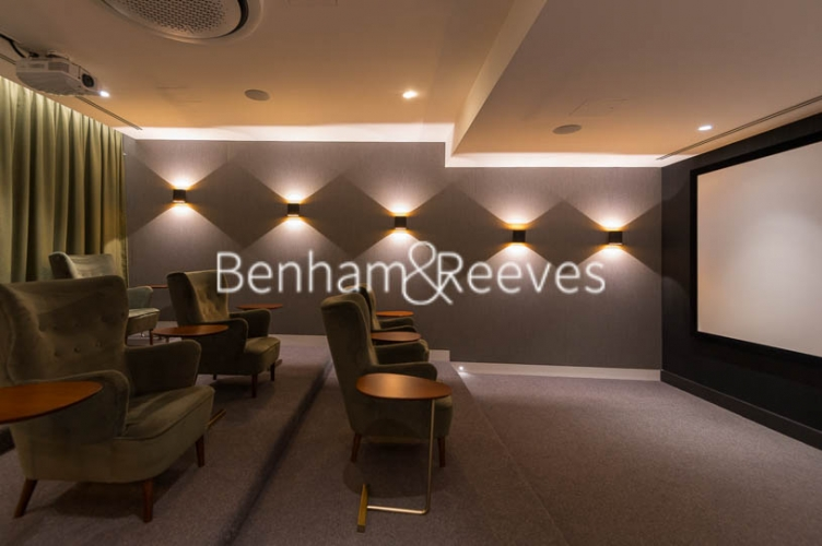 2 bedroom(s) flat to rent in Gorsuch Place, Shoreditch, E2-image 7