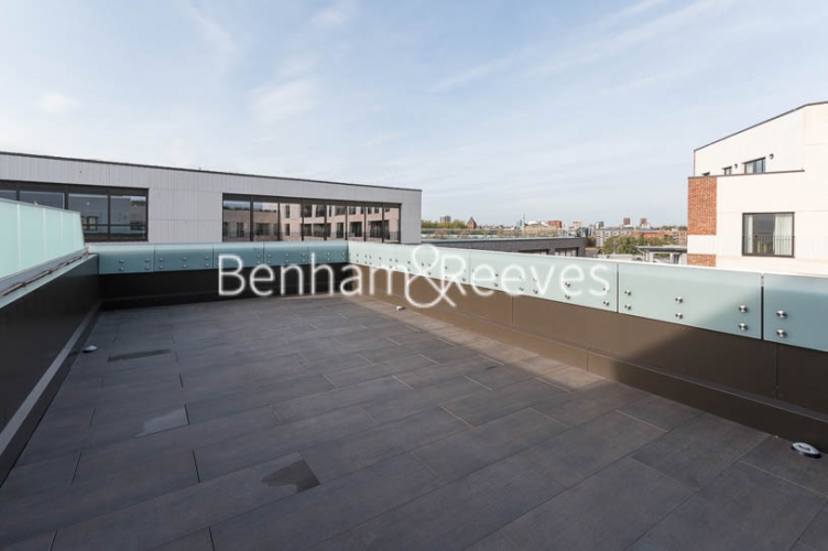 2 bedroom(s) flat to rent in Gorsuch Place, Shoreditch, E2-image 10