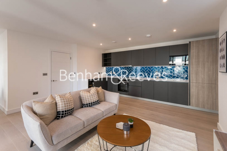 2 bedroom(s) flat to rent in Gorsuch Place, Shoreditch, E2-image 12