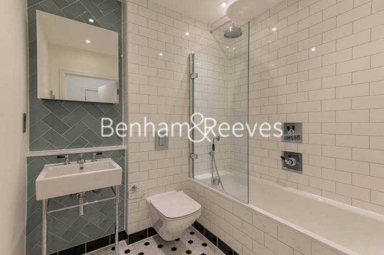 2 bedroom(s) flat to rent in Gorsuch Place, Shoreditch, E2-image 14