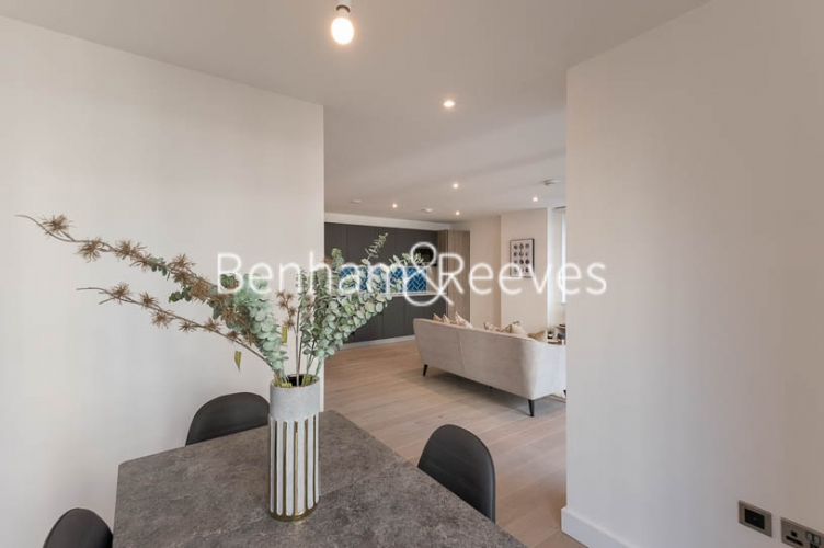 2 bedroom(s) flat to rent in Gorsuch Place, Shoreditch, E2-image 15