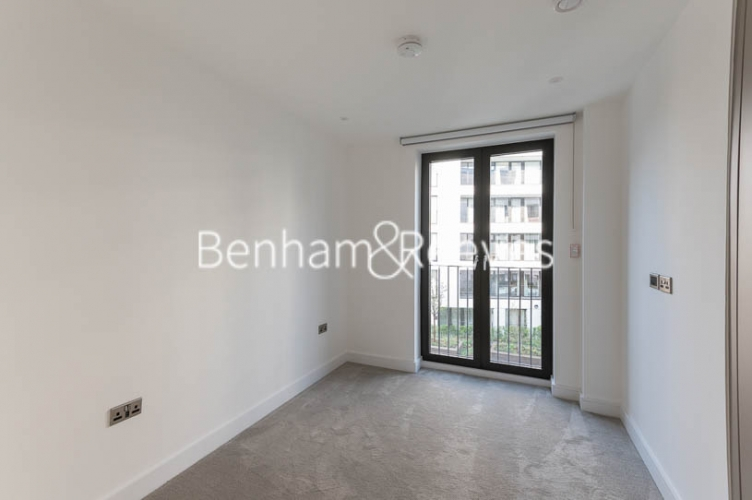 2 bedroom(s) flat to rent in Gorsuch Place, Shoreditch, E2-image 17