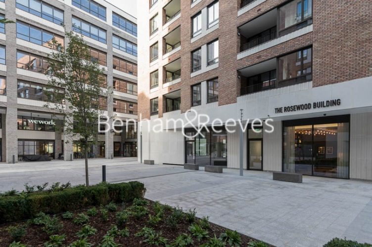 2 bedroom(s) flat to rent in Gorsuch Place, Shoreditch, E2-image 19