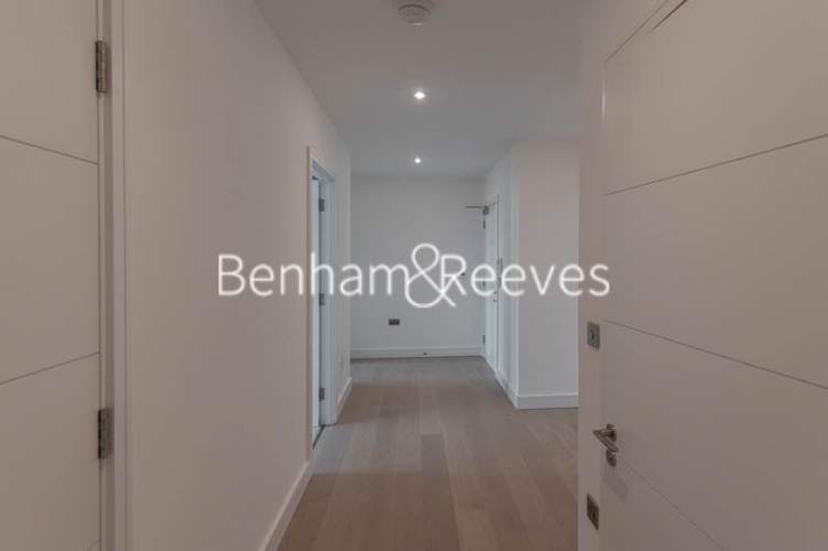 2 bedroom(s) flat to rent in Gorsuch Place, Shoreditch, E2-image 20
