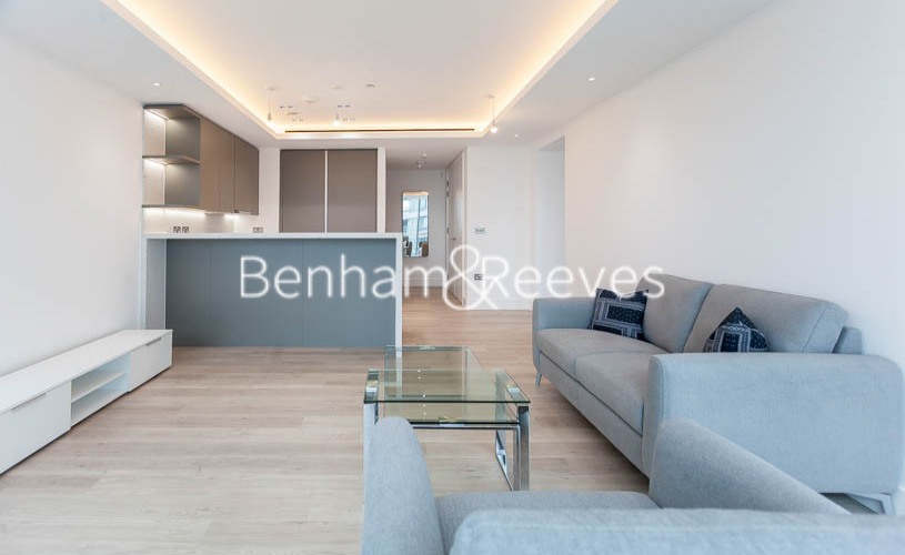 1 bedroom(s) flat to rent in City Road, Islington, EC1V-image 5
