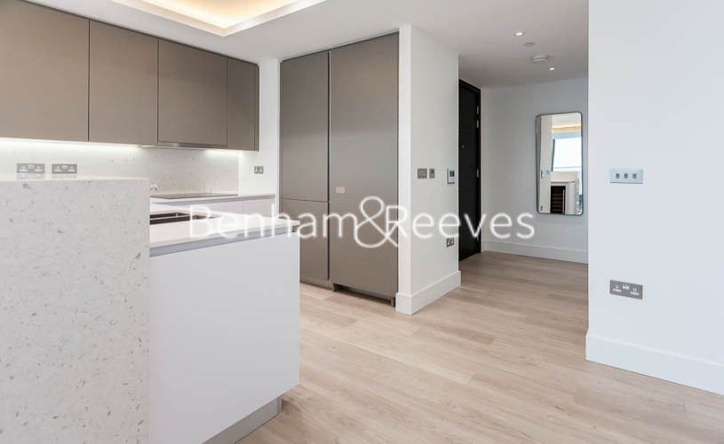 1 bedroom(s) flat to rent in City Road, Islington, EC1V-image 6