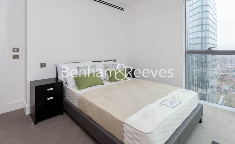 1 bedroom(s) flat to rent in City Road, Islington, EC1V-image 7