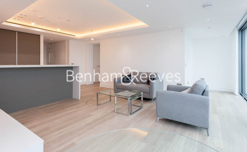 1 bedroom(s) flat to rent in City Road, Islington, EC1V-image 8