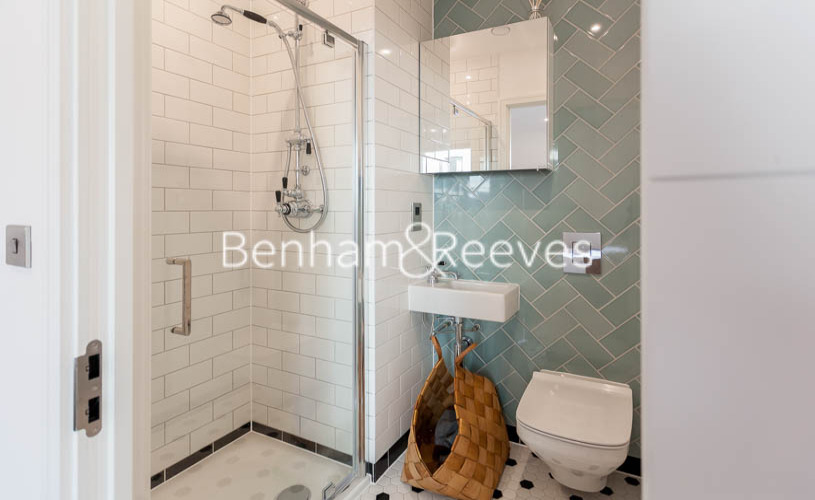 2 bedroom(s) flat to rent in Gorsuch Place, Nine Elms, E2-image 4