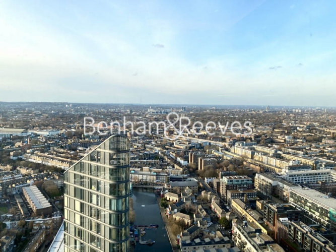 2 bedroom(s) flat to rent in 250 City Road,Islington,EC1V-image 5