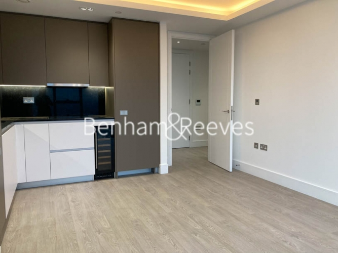 2 bedroom(s) flat to rent in 250 City Road,Islington,EC1V-image 6