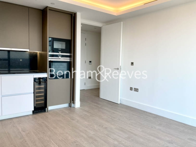 2 bedroom(s) flat to rent in 250 City Road,Islington,EC1V-image 7