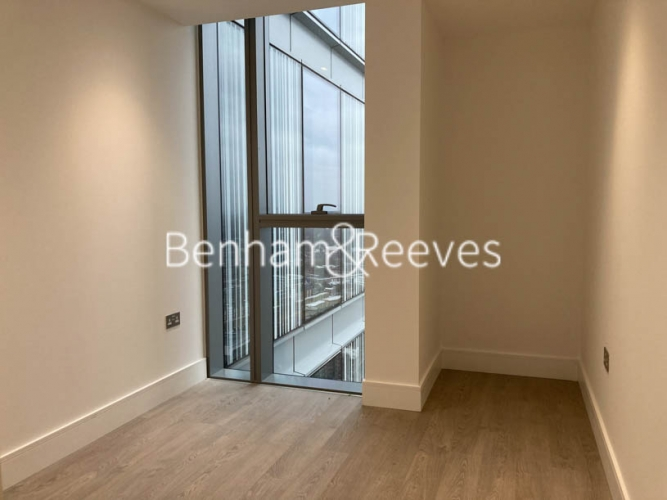 2 bedroom(s) flat to rent in 250 City Road,Islington,EC1V-image 8
