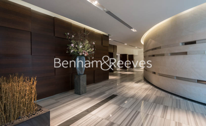1 bedroom(s) flat to rent in Pan Peninsula Square, Canary Wharf, E14-image 7