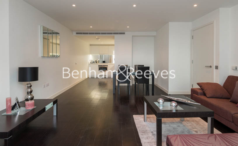 1 bedroom(s) flat to rent in Pan Peninsula Square, Canary Wharf, E14-image 9