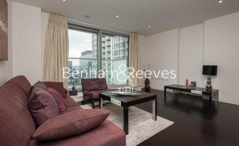 1 bedroom(s) flat to rent in Pan Peninsula Square, Canary Wharf, E14-image 10