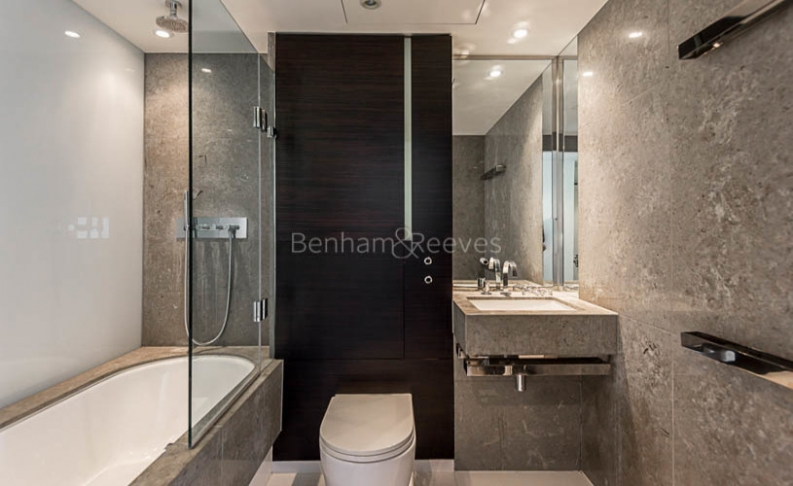 2 bedroom(s) flat to rent in Pan Peninsula West, Canary Wharf, E14-image 6