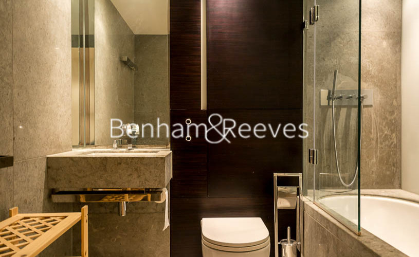 2 bedroom(s) flat to rent in Pan Peninsula Square, Canary Wharf, E14-image 4