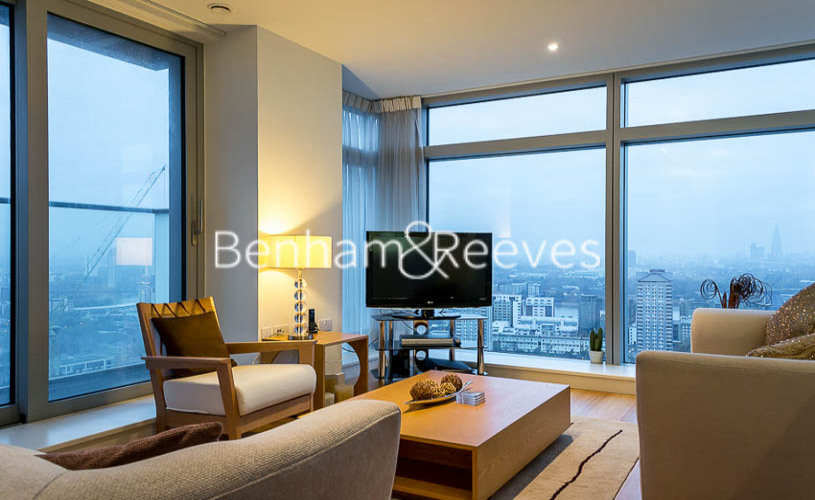 2 bedroom(s) flat to rent in Pan Peninsula Square, Canary Wharf, E14-image 6