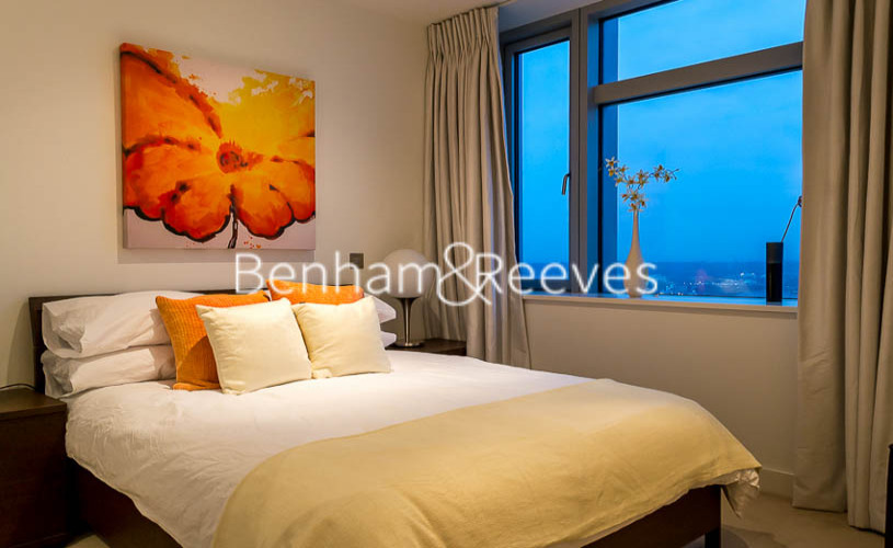 2 bedroom(s) flat to rent in Pan Peninsula Square, Canary Wharf, E14-image 7