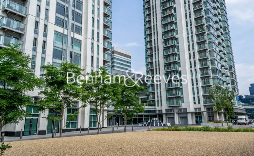 2 bedroom(s) flat to rent in Pan Peninsula Square, Canary Wharf, E14-image 12