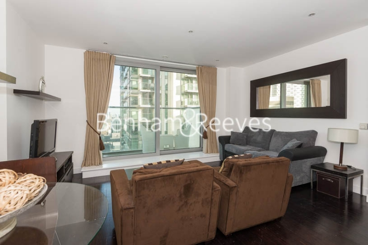 1 bedroom(s) flat to rent in Pan Peninsula West Tower, Canary Wharf, E14-image 7
