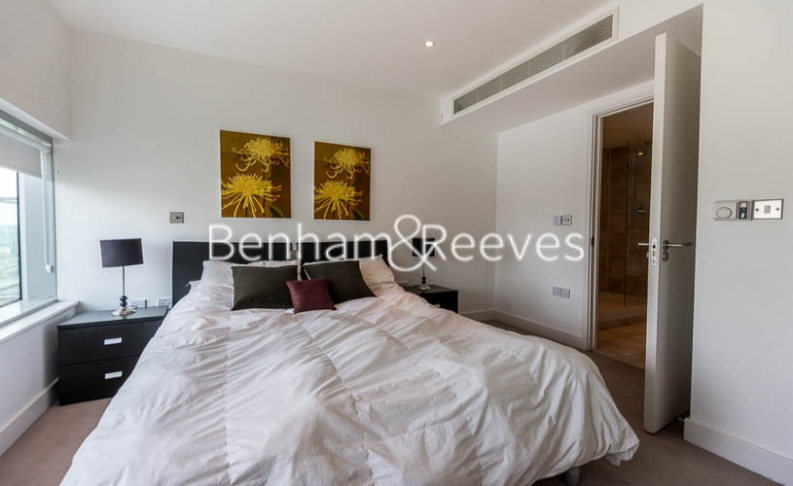 2 bedroom(s) flat to rent in Marsh Wall, Canary Wharf, E14-image 11