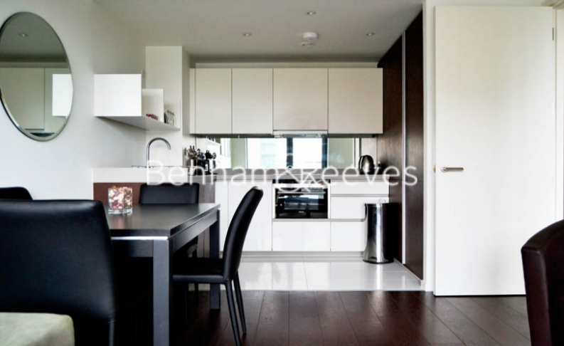 1 bedroom(s) flat to rent in Baltimore Wharf, Oakland Quay, E14-image 9