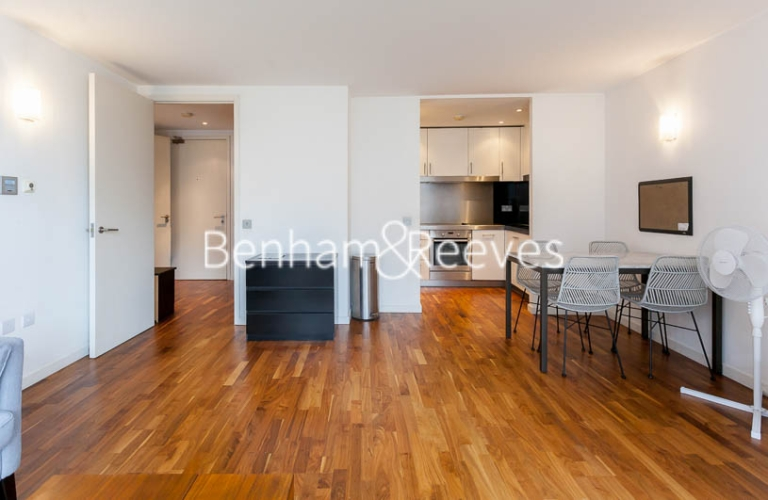 1 bedroom(s) flat to rent in New Providence Wharf, Canary Wharf, E14-image 12