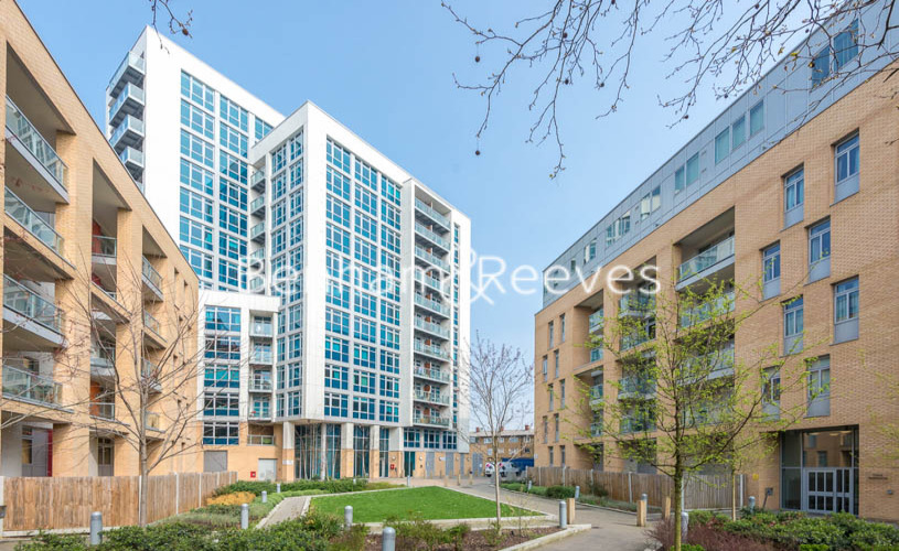 1 bedroom(s) flat to rent in Ross Way, Langdon Park, E14-image 6