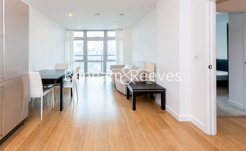1 bedroom(s) flat to rent in Ross Way, Langdon Park, E14-image 7