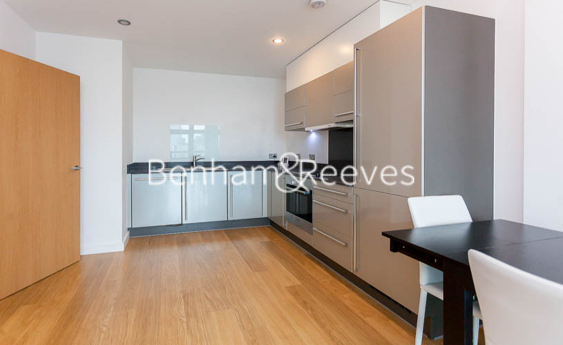 1 bedroom(s) flat to rent in Ross Way, Langdon Park, E14-image 8