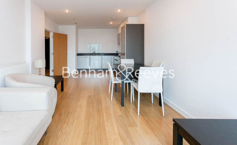 1 bedroom(s) flat to rent in Ross Way, Langdon Park, E14-image 10