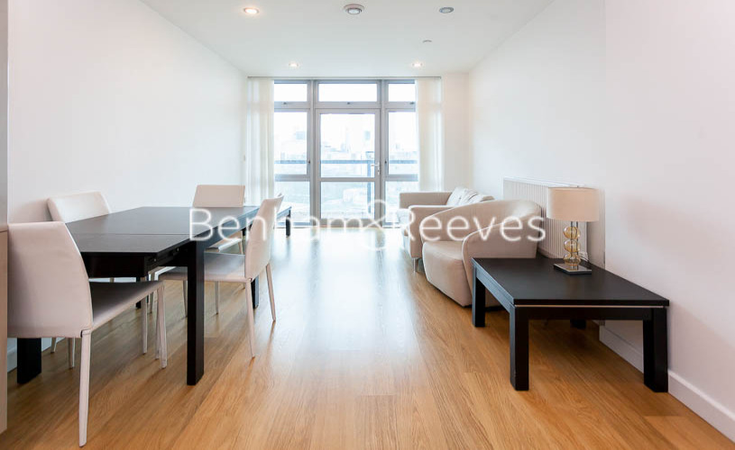 1 bedroom(s) flat to rent in Ross Way, Langdon Park, E14-image 11