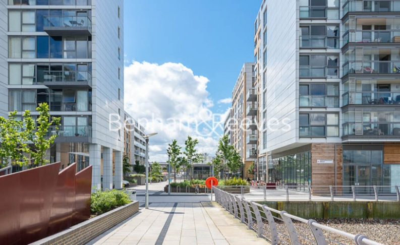 1 bedroom(s) flat to rent in Dowells Street, Greenwich, SE10-image 7